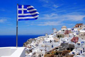 Названо имя нового посла Украины в Греции