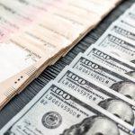В Нацбанке рассказали, повлияет ли падение курса гривни на рост цен