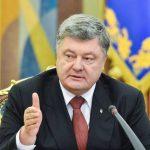 В ВТБ прокомментировали арест активов украинской «дочки»