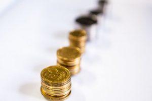 Банки повысили ставки по депозитам для всех валют