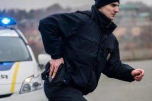 Полиция назвала самые опасные районы Киева, и это не Троещина