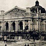 Украинский оперный театр испанцы признали лучшим