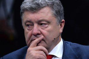 В Днепре на взятке задержали депутата облсовета