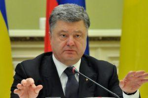 НБУ: Украина входит в тройку мировых лидеров по частоте банковских кризисов