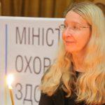 Большой бизнес США: Секрет живучести «Доктора смерть» на Украине