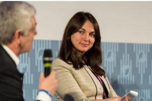 В Киеве требуют от РФ компенсации «экономических убытков» из-за Крыма