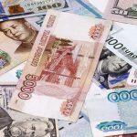 Почему в ближайшее время не заработает накопительная пенсионная система