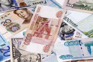 Что украинцы боятся покупать в интернете