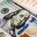 Утром Нацбанк порадовал курсом доллара