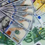 После выходных Нацбанк порадовал курсом валют