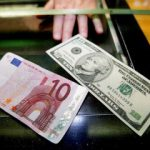 Утром Нацбанк порадовал курсом валют