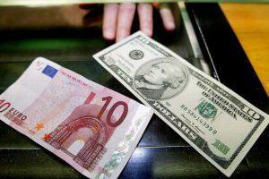 Нацбанк Украины отозвал лицензию у БМ Банка из группы ВТБ
