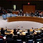 Украина в ООН настаивает на реформе Совета Безопасности