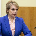 Гриневич: Украинские ученые очень успешны