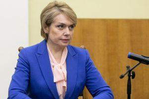 Есть ли у России стратегия по Украине?