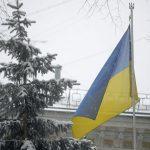 Спор по долгу Киева дошел до британского Верховного суда