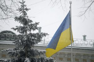 Спутники зафиксировали сотни российских танков на границе с Украиной