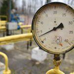 """Залежалый товар. """"Турецкий поток"""" обесценил газопроводы Украины"""