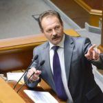 Депутат Рады озвучил неожиданное объяснение поддержки РФ Германией