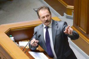 Что изменят выборы президента Украины?