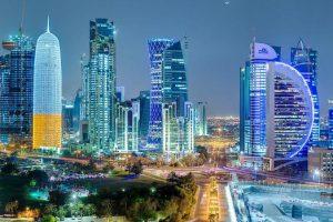 Украина получает безвизовый режим с Катаром со 2 ноября