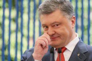 Протесты «евробляхеров»: в Украине разблокированы все границы