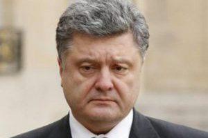 Киевский суд отменил арест акций украинской «дочки» Сбербанка