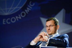 В Нацбанке Украины рассказали о многомиллиардных выплатах по госдолгу