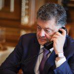 У Вальцмана истекает время: пора начинать «агрессию России»