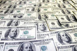 Украина должна $12 млрд по внешним долгам в 2019-2020 годах