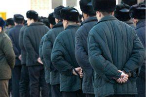Обмен заключенными между Украиной и Россией состоится