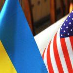 Избежать антагонизма с РФ: в США поведали, как избавить экономику Украины от «влияния» РФ