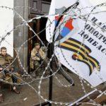 Стала известна цель наступления Киева на Донбасс