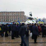 Украинец пытался вывезти из РФ 20 парашютов для торможения военных самолетов