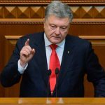 Кандидаты в президенты Украины. Настоящий американский полковник Гриценко