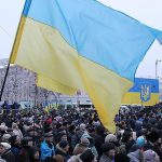 Хунта украины внезапно догадалась, что может потерять «газовый русский транзит»