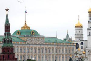 Туристам придется платить за посещение Львова