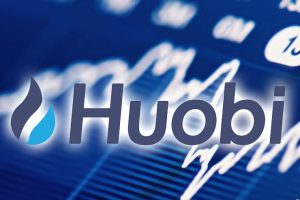 Биржа Huobi запускает сервис HUSD для взаимообмена стейблкоинов