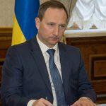 Харьковчане бегут с корабля. Глава Администрации президента Украины ищет «спасательный круг»