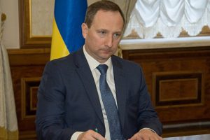 На Украине отказываются верить в «оккупацию Россией», которой пугают киевские евреи