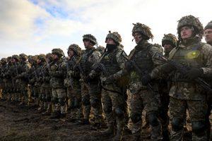 На Донбассе ранили украинского воина, потери оккупантов — двое погибших и сбитый беспилотник