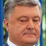 Порошенко испугался разрывать договор с РФ о Керченском проливе
