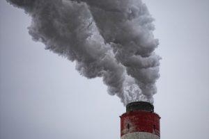 В Раде пожаловались на газовый обман Европы