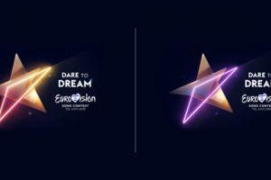 «Евровидение-2019»: названы все участники украинского Нацотбора