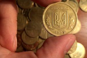 Украинским выпускникам больше не будут выдавать аттестаты