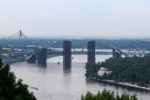 Логистический манёвр: Украина построит сухопутный коридор мимо Крыма