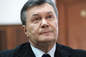 «Мы находимся под внешним управлением США»: Медведчук призвал избавиться от американского влияния на Украину