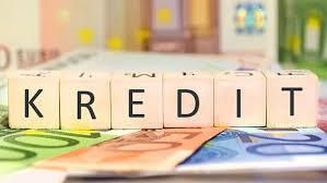 Что такое кредит