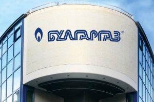 Болгария присоединится к газопроводу в обход Украины