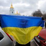 Украина скрыла наказанных россиян